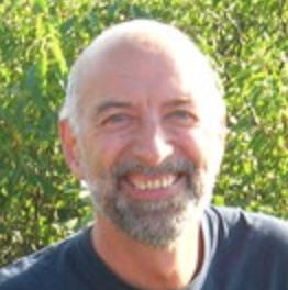 Denis Sansregret