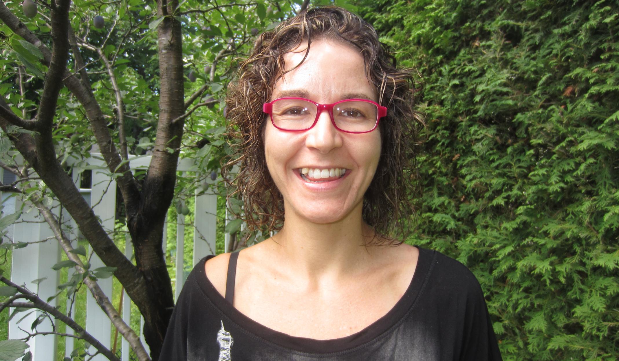 Judy Bastien