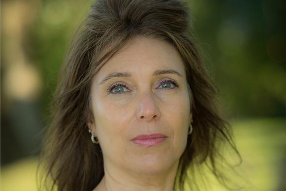 Lise Brousseau