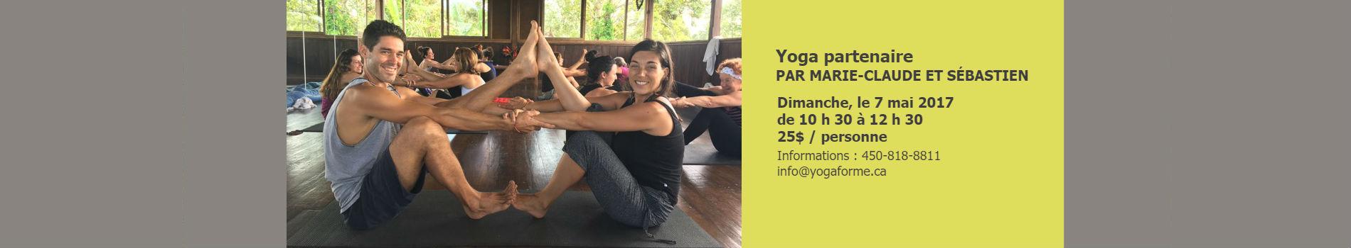 yoga_partenaire-1