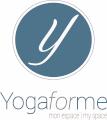 Yoga Forme