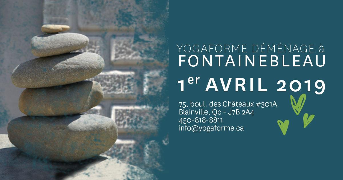yogaformedemenage1avril2019