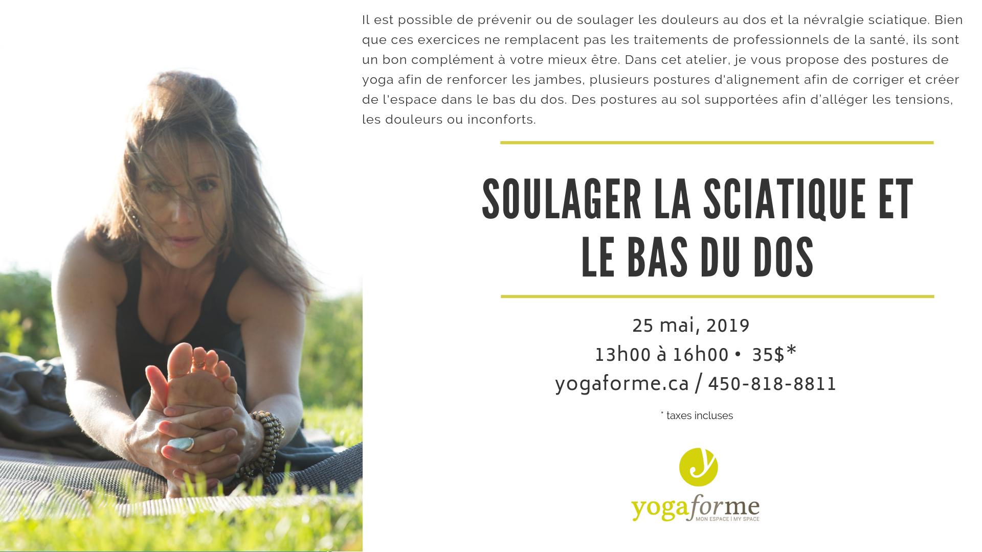 Atelier-Lise-25-mai-Soulager-le-dos
