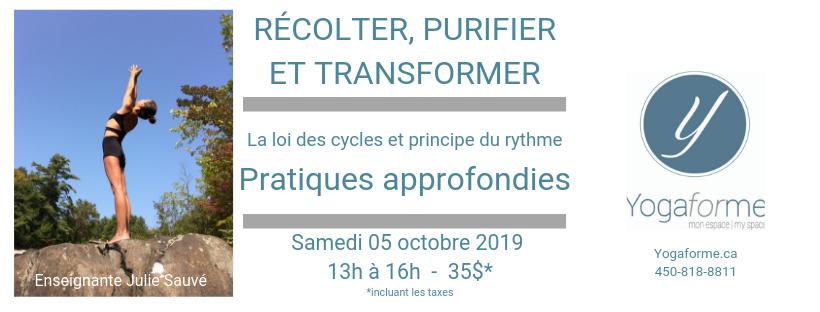 Julie-Sauvé-5-octobre