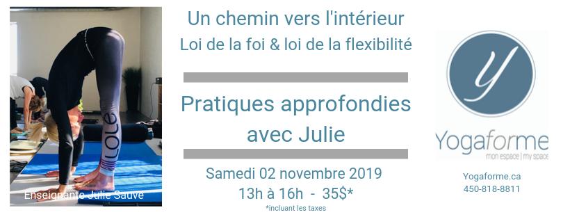 Atelier-Julie-2-novembre