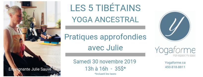 Atelier-Julie-30-novembre