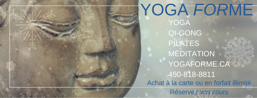 Yoga-Forme-hiver