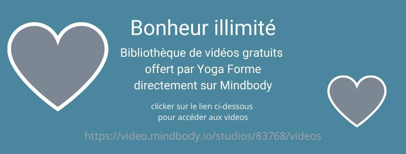 Videos-en-ligne