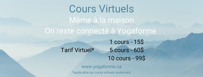 Cours-virtuel