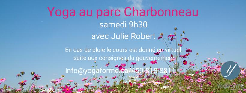 Yoga-au-parc-Charbonneau