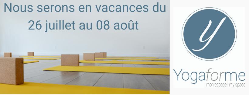Vacances-ete-2021-1