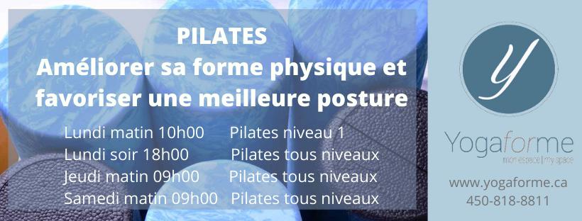 Pilates-Ameliorer-sa-forme-physique